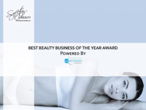 2021 Safety in Beauty Awards