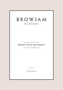 Browjam-Brows-With-Movement-Certificate-converted